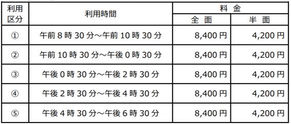 f:id:chuokurashinet:20210115153342p:plain