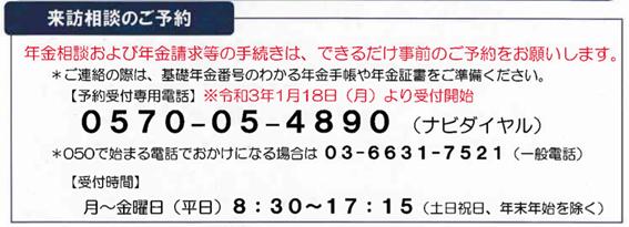 f:id:chuokurashinet:20210118163404p:plain