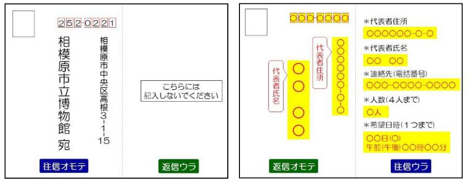 f:id:chuokurashinet:20210228101836p:plain