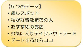 f:id:chuokurashinet:20210228134215p:plain