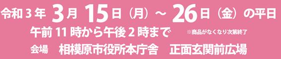 f:id:chuokurashinet:20210313084820p:plain
