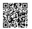 f:id:chuokurashinet:20210325081115p:plain