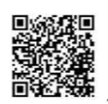 f:id:chuokurashinet:20210404123447p:plain