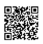 f:id:chuokurashinet:20210417074641p:plain
