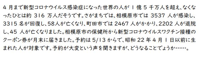 f:id:chuokurashinet:20210507143948p:plain