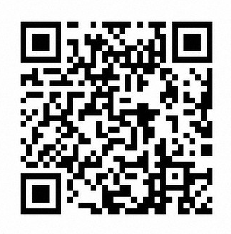 f:id:chuokurashinet:20210517080942p:plain