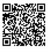 f:id:chuokurashinet:20210519071033p:plain