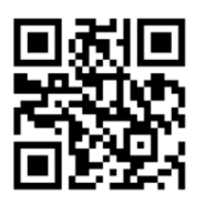 f:id:chuokurashinet:20210519071114p:plain