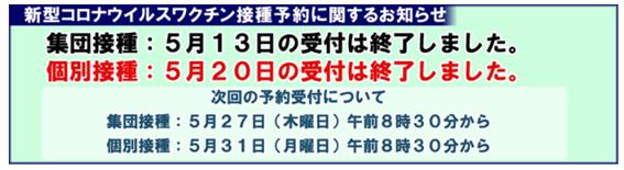 f:id:chuokurashinet:20210520160809p:plain