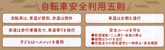 f:id:chuokurashinet:20210528101505p:plain