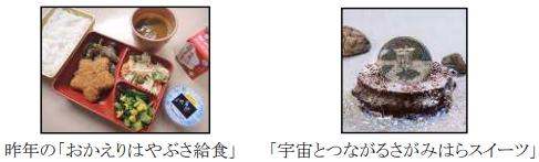 f:id:chuokurashinet:20210528160543p:plain