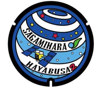 f:id:chuokurashinet:20210531120200p:plain