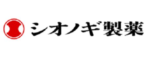 f:id:chuokurashinet:20210611070314p:plain