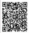 f:id:chuokurashinet:20210623151005p:plain