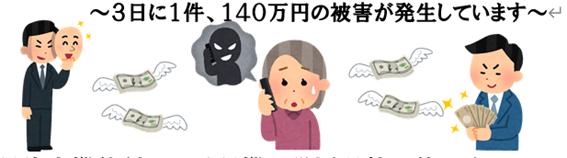 f:id:chuokurashinet:20210624072008p:plain