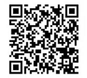 f:id:chuokurashinet:20210730161904p:plain