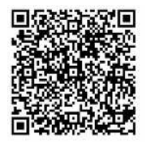f:id:chuokurashinet:20210731083143p:plain