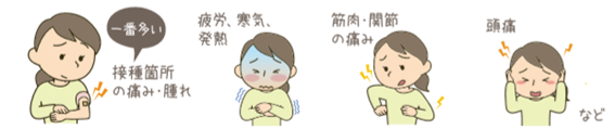 f:id:chuokurashinet:20210804073048p:plain