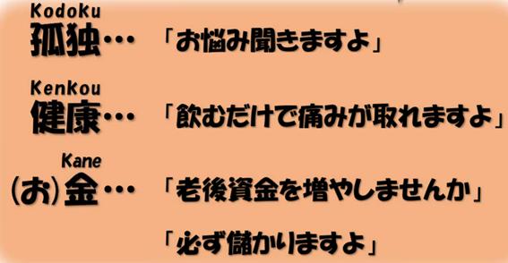 f:id:chuokurashinet:20210827144120p:plain