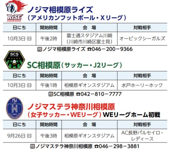 f:id:chuokurashinet:20210919085834p:plain