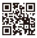 f:id:chuokurashinet:20211002065225p:plain
