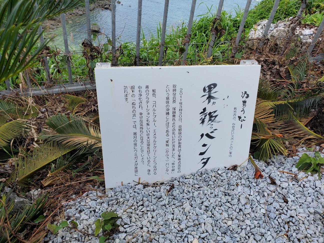 f:id:churaoki:20200606202625j:image