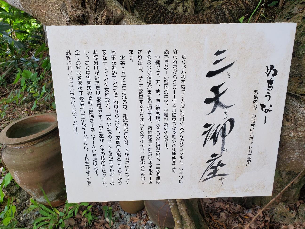 f:id:churaoki:20200606203216j:image
