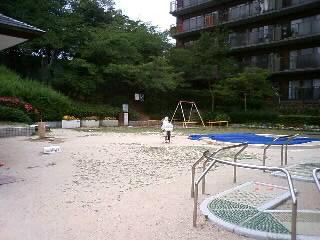 春日公園2