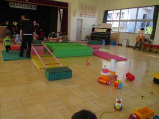 小槌幼稚園1