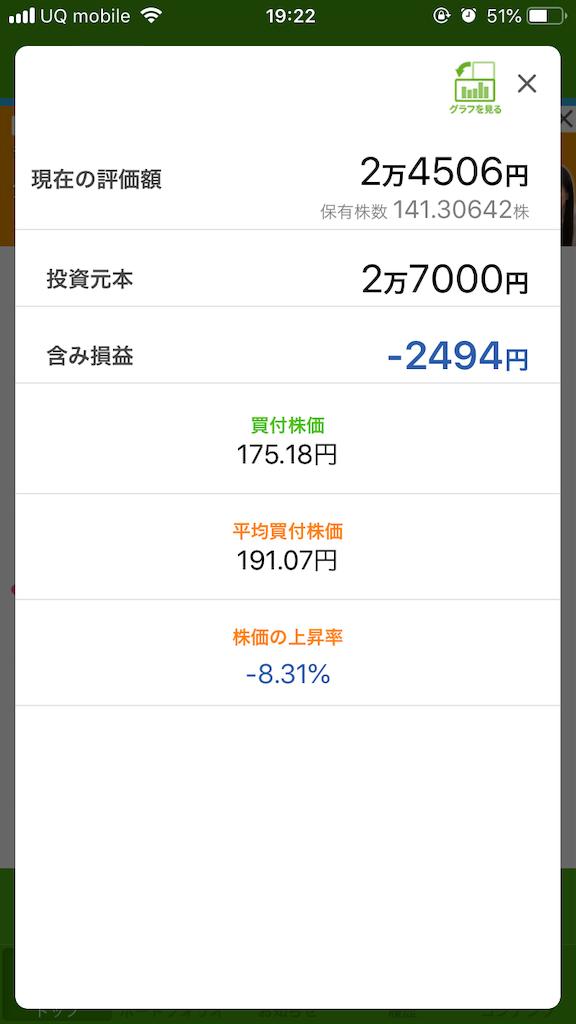 f:id:chusuke36:20190421192241p:image