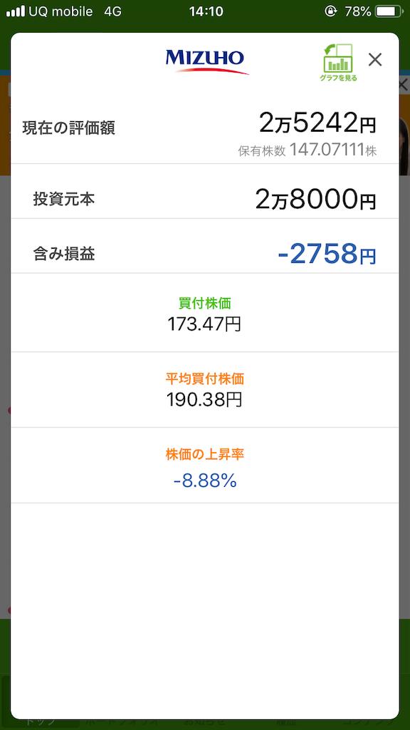 f:id:chusuke36:20190424141212p:image