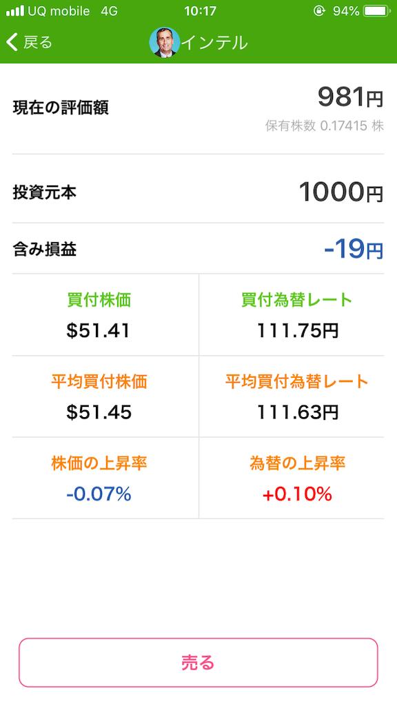 f:id:chusuke36:20190501101805p:image