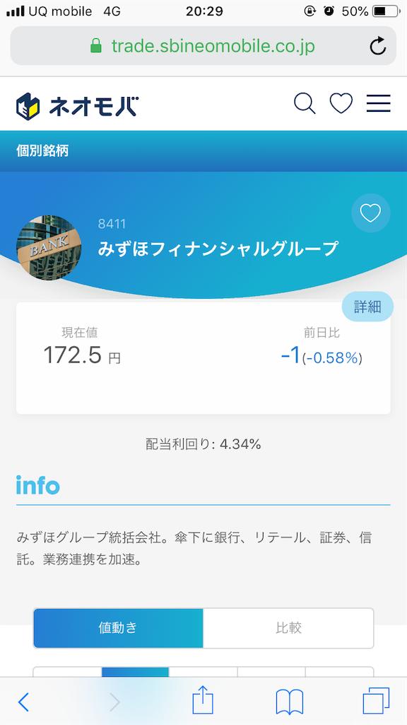 f:id:chusuke36:20190507203014p:image