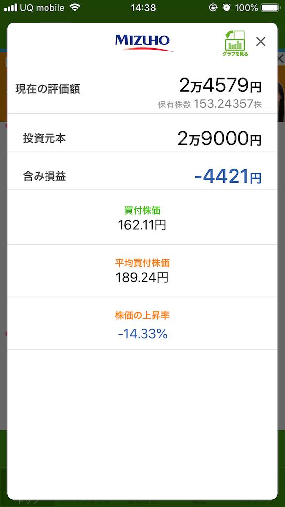 f:id:chusuke36:20190517144917p:image