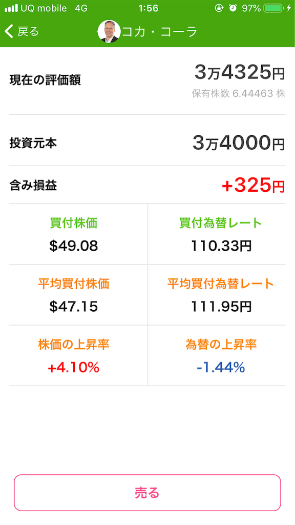 f:id:chusuke36:20190521015851p:image