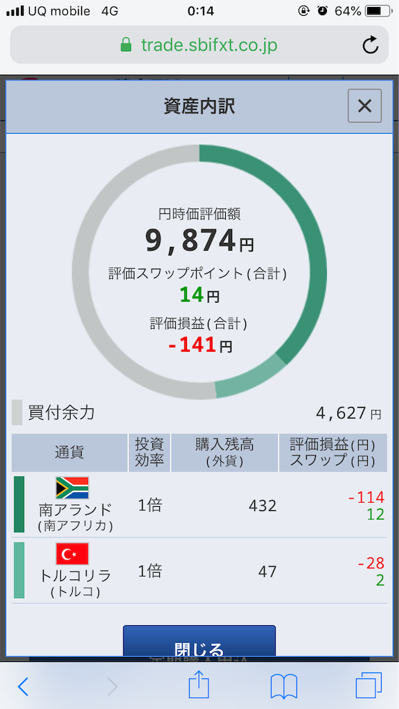 f:id:chusuke36:20190525003514p:image