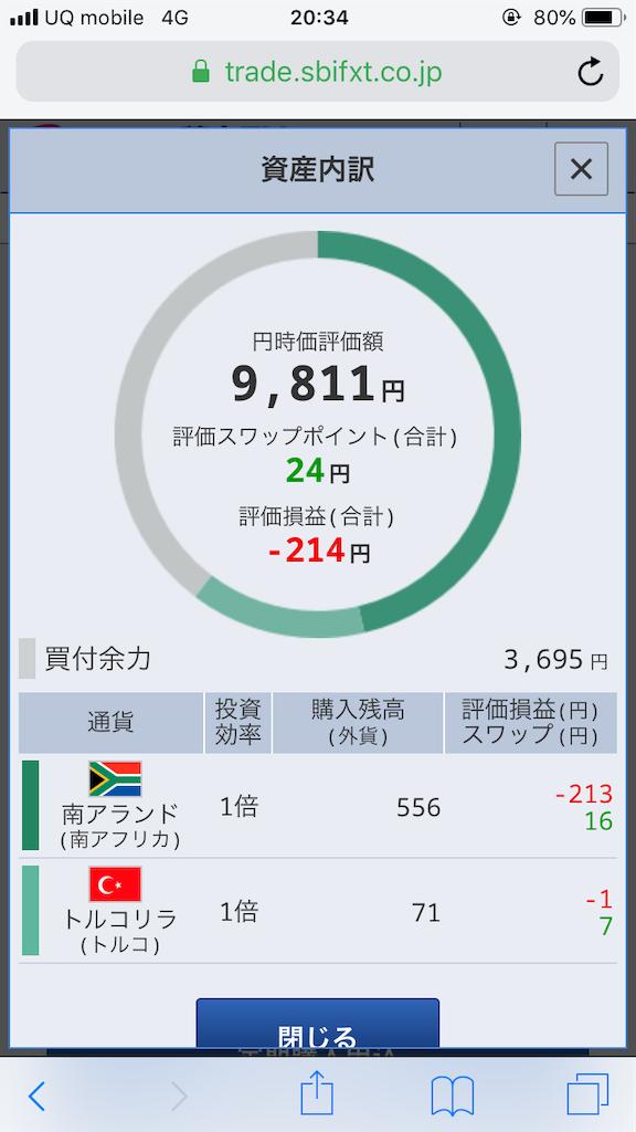 f:id:chusuke36:20190531203641p:image