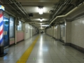 [東京メトロ]神田駅