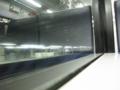 [JR]横須賀線E217系
