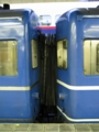 [JR]東京駅+特急富士・はやぶさ