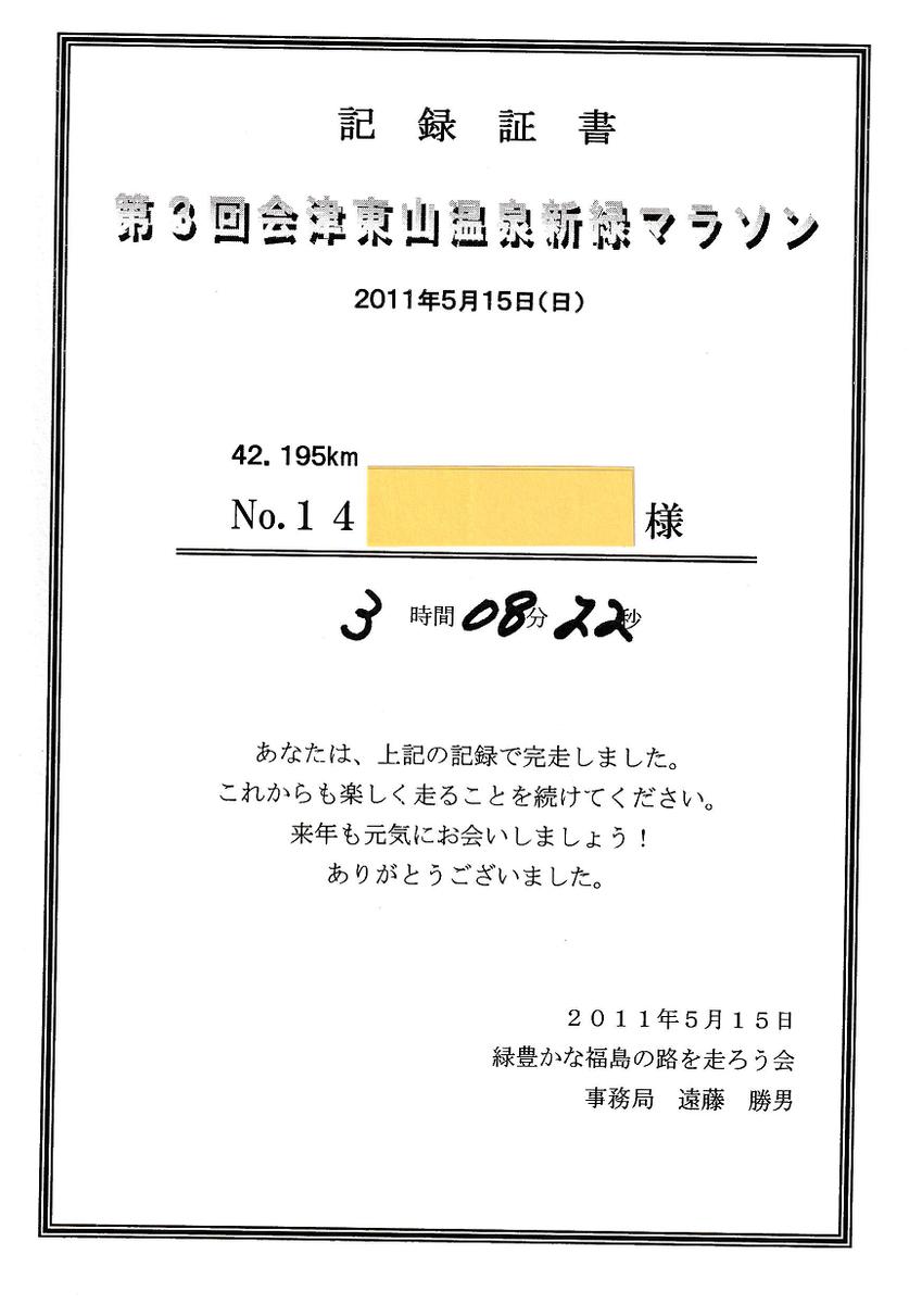 f:id:chuukounenrunner:20200927125741p:plain