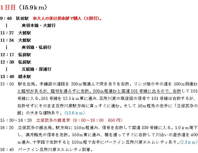 f:id:chuukounenrunner:20201024140308p:plain