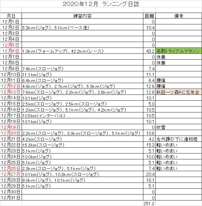 f:id:chuukounenrunner:20201229171337p:plain