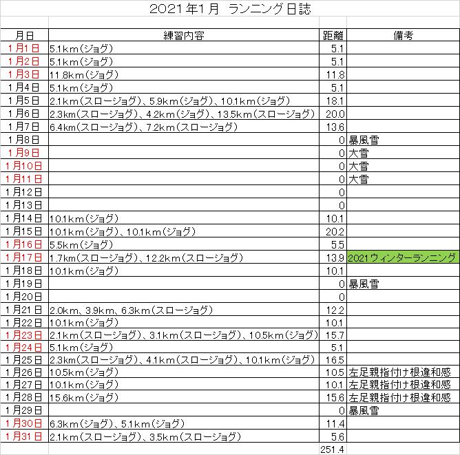 f:id:chuukounenrunner:20210131153246p:plain