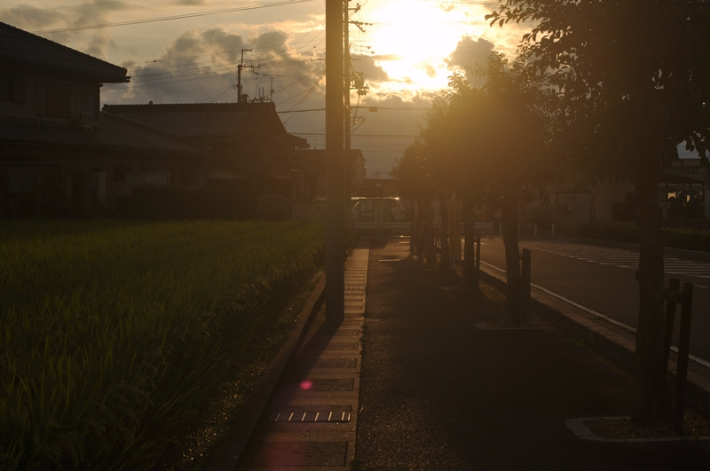 f:id:chuukuu:20170817190459j:plain