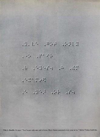 f:id:chuukyuu:20070125132353j:image:w250:left