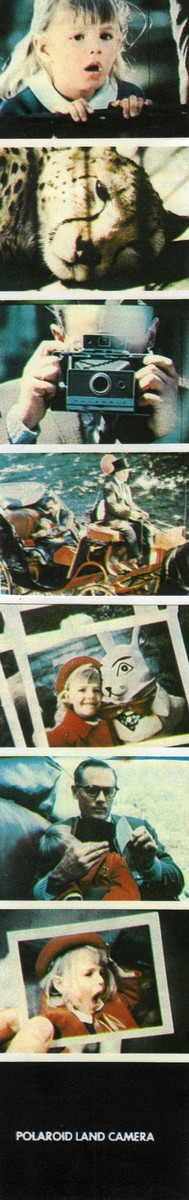 f:id:chuukyuu:20070526142923j:image:left