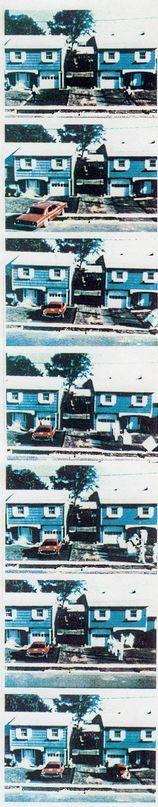 f:id:chuukyuu:20070705050947j:image:left