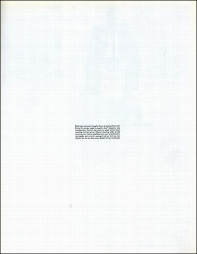 f:id:chuukyuu:20071005034551j:image:w200