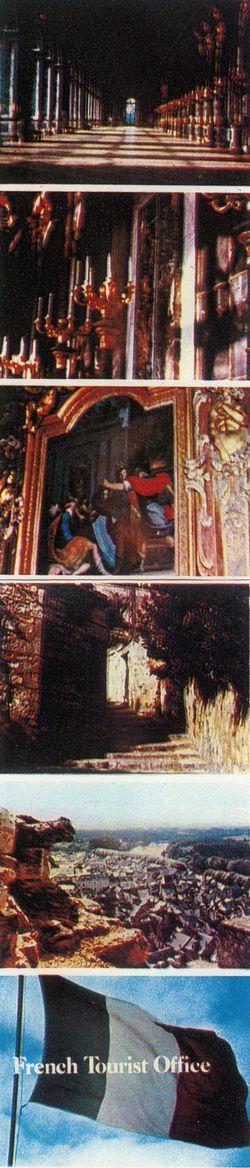 f:id:chuukyuu:20071009044919j:image